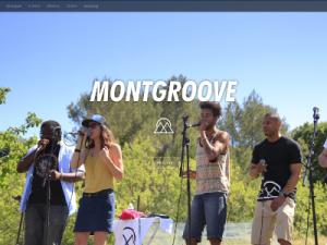 montgroove