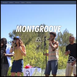 montgroove-vignette
