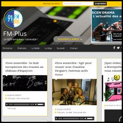 radiofmplus-vignette2